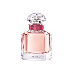 mon-guerlain-bloom-of-rose-eau-de-parfum