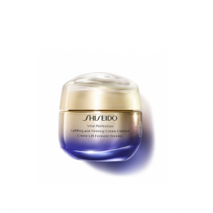 shiseido vital perfection spf 30