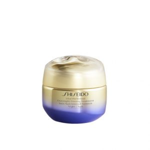 shiseido-vital-perfection-overnight-firming-treatment