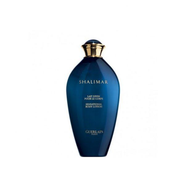 guerlain-shalimar-lacte-sensuel-corps-200-ml
