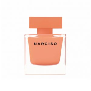 NARCISO AMBREE
