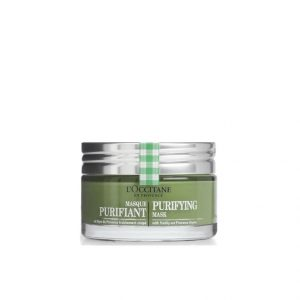 l-occitane-purifying-mask-75ml