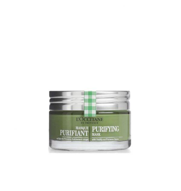 l-occitane-purifying-mask-75ml