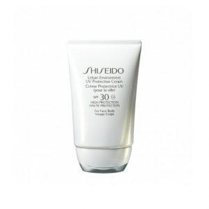 shiseido-sun-urban-prot-cr-spf30-50
