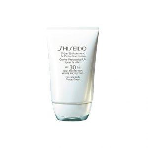 shiseido urban spf 30