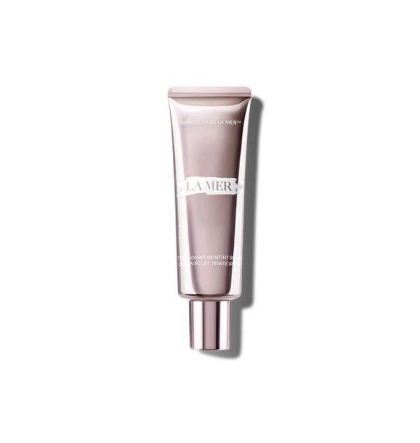 La-Mer-The-Radiant-Skintint-SPF30