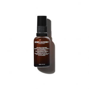 grown alchemist anti-pollution-mist_