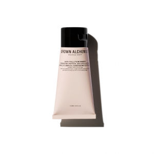 grown alchemist anti-pollution-primer_product-image_vessel_1__p_p_m_1