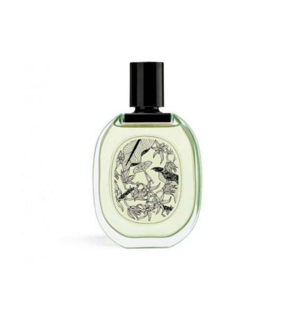 moheli diptyque limited edition