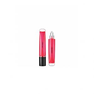 shiseido shimmer gloss 7