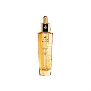 guerlain abeille royale huile en eau jeunesse olio viso 50 m