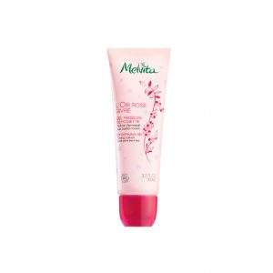 mELVITA GEL FRISSON