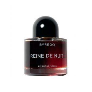 byredo reine-de-nuit-extrait-50ml