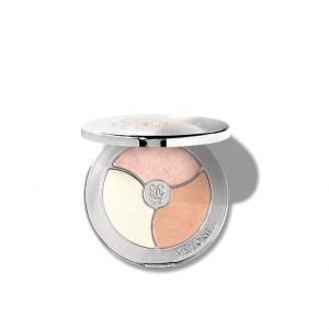 guerlain pearl dust palette