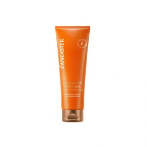 lancaster tan maximizer 250 ml