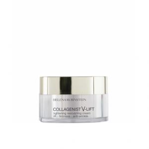 Helena rubinstein collagenist v-lift cream