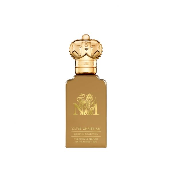 clive christianOriginal Collection No1 Feminine 50ml