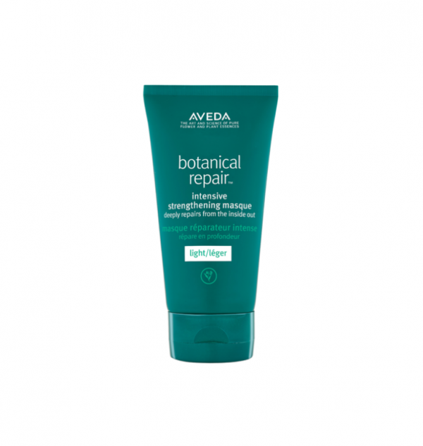 aveda botanical rwepair mascehra light