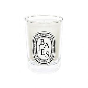 diptyque baies candela