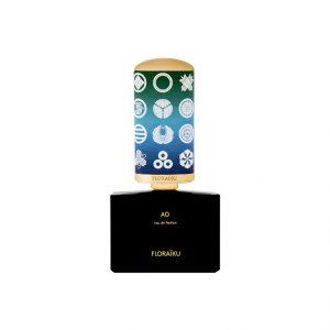 floraiku AO eau de parfum