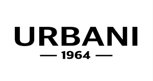 Urbani Store