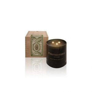 maduro-leaf-penhaligons-candle-750-g