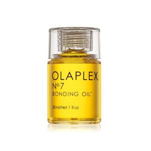 olaplex oil