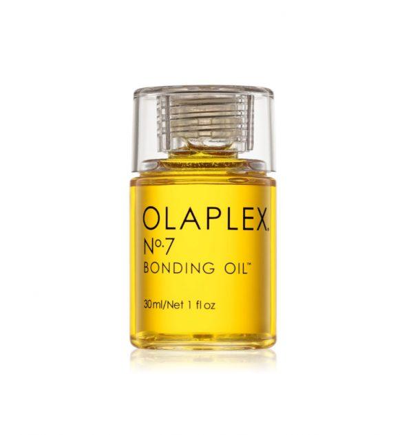olaplex oil