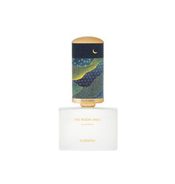 the-moon-and-i-eau-de-parfum (1)