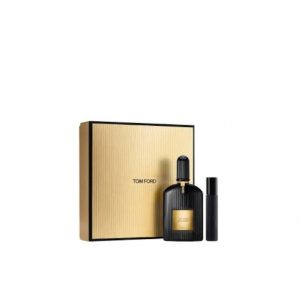tom ford black orchid coffret
