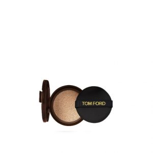 tom ford traceless touch foundation compact