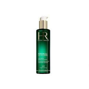 3614270443671 - Helena rubinstein powercell immunity essence