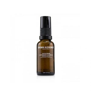 grown alchemist serum antioxidant