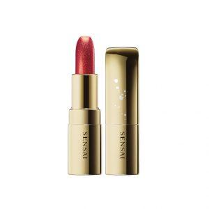 4973167924051 - sensai lipstick