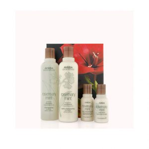 018084020890 - aveda-rosemary-hair-body-set