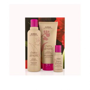 018084020906 - aveda-cherry-almond-softening-trio