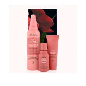 018084026106 - aveda-nutriplenish-deep-moisture-hair-trio