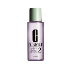 020714462765 - CLINIQUE CLARIFYNG LOTION 200 ml