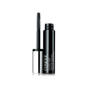 020714784201 - Clinique-Chubby-Lash-Fattening-Mascara