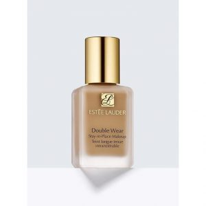 027131187035 - estee lauder double wear stay in place fondotinta
