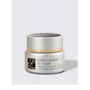 027131781738 - estee lauder re nutriv ultimate lift age correcting creme