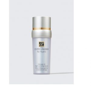 027131781769 - estee lauder re nutrivultimate lift age correcting siero