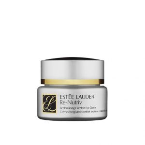027131877363 - estee lauder re nutriv comfort eye