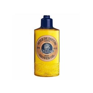 3253581479940 - l'occitane doccia olio karite
