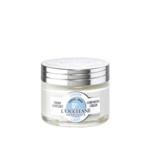 3253581554487 - l'occitane legere light cream