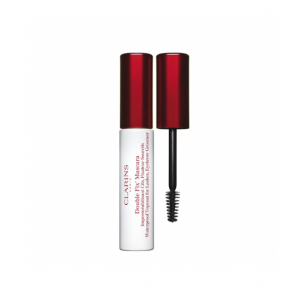 3380810040883 - clarins double fix mascara