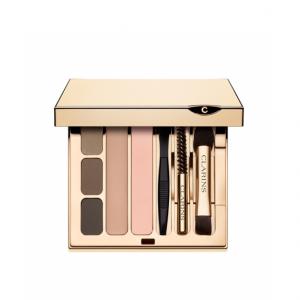 3380814215911 - Clarins Kit sourcil palette pro