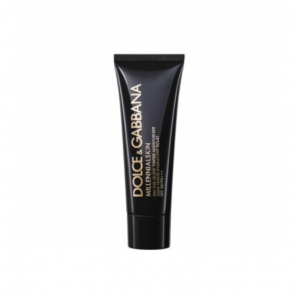 3423473016250 - D&G millennial skin fondotinta on the glow