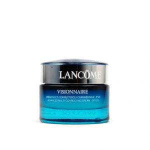 3614271413420 - lancome-visionnaire-creme-multi-correctrice-50-ml-crema-viso-anti-age-donna