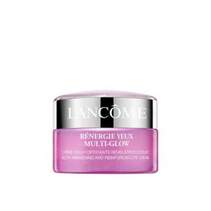 3614272524200 - lancome renergie yeux multi glow